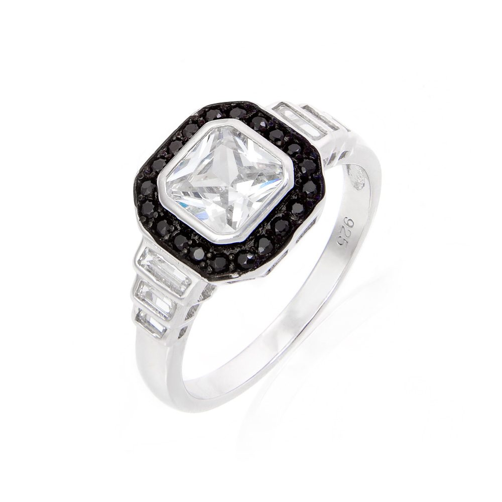 ραντεβού δαχτυλίδι δάχτυλο δωρεάν Αρμενικά dating