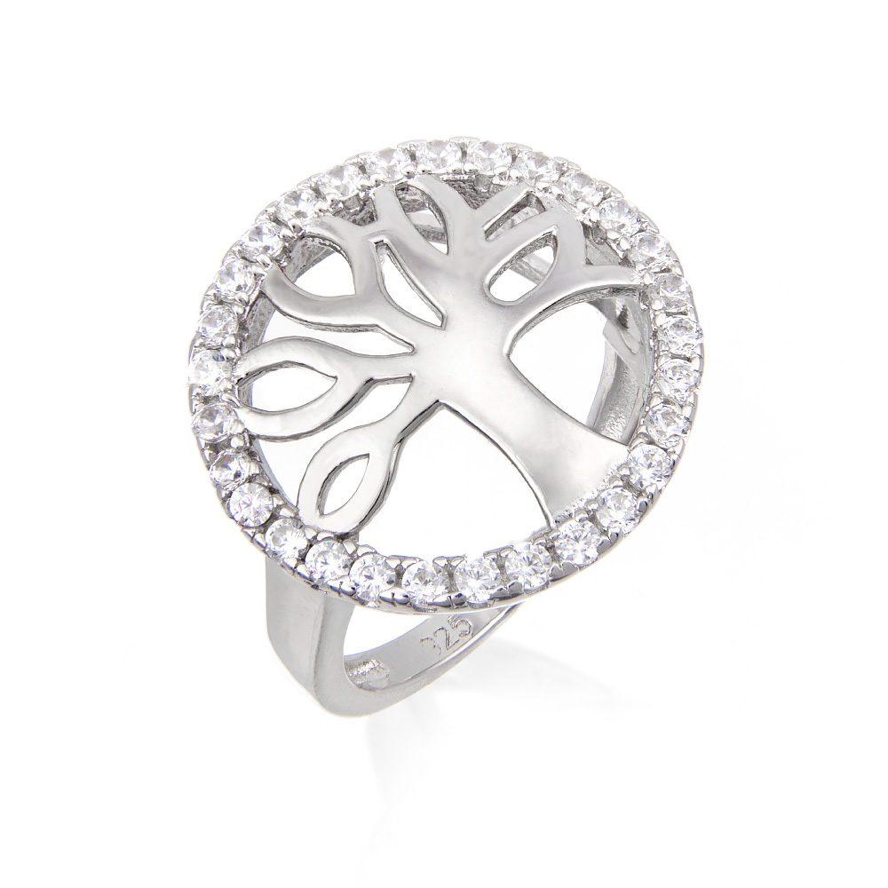 ραντεβού δαχτυλίδι δάχτυλο